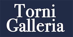 Torni Galleria